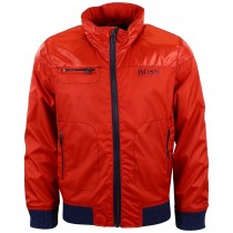 Куртка Hugo Boss J26308-988