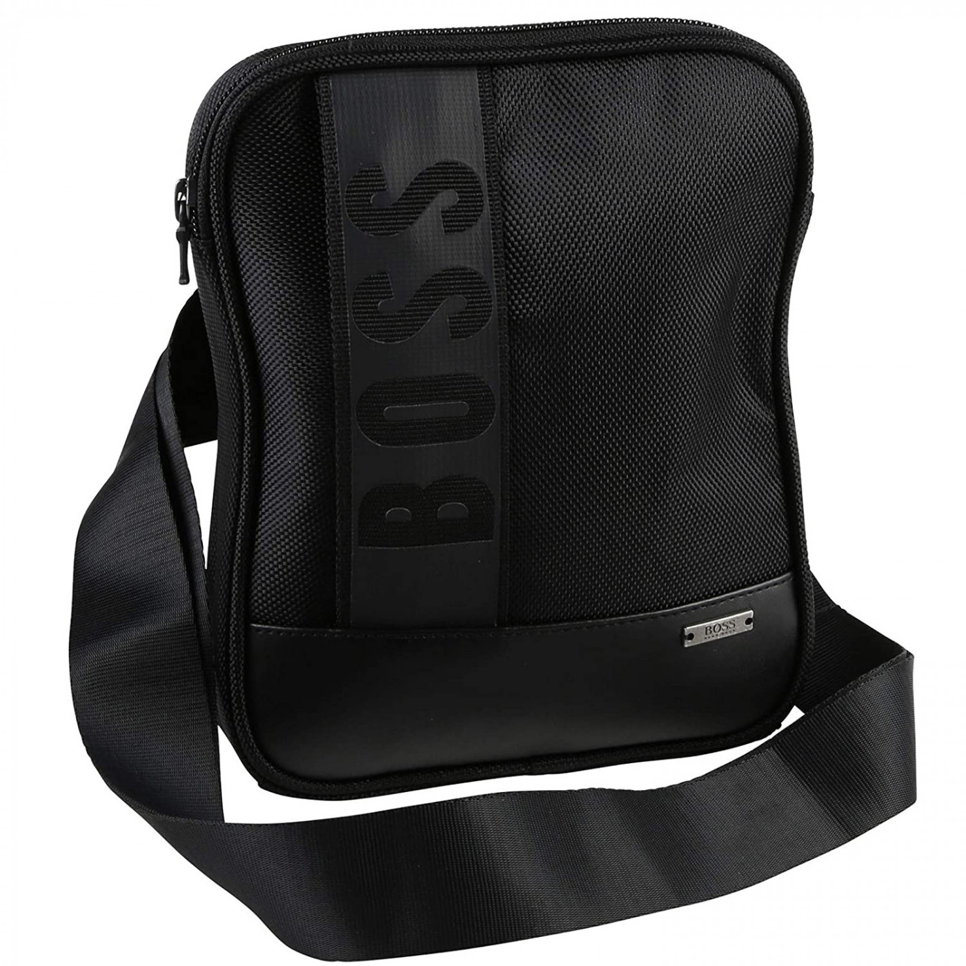Сумка Hugo Boss J20228-09B