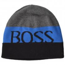 Шапка Hugo Boss J21193-871