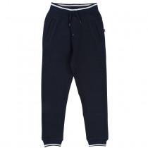 Спортивные брюки Hugo Boss J24458-849