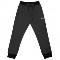 Спортивные брюки Hugo Boss J24459-A80