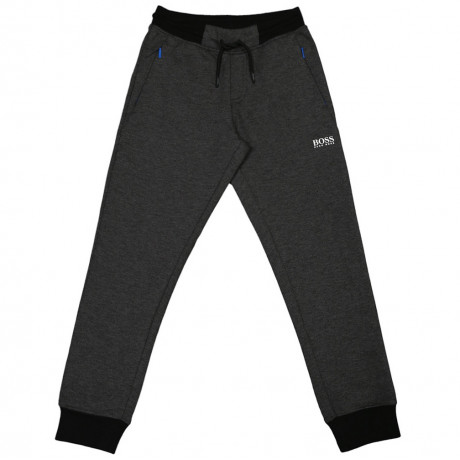 Спортивные брюки Hugo Boss