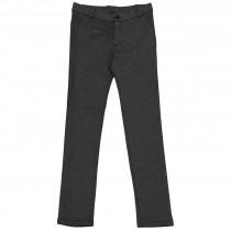 Спортивные брюки Hugo Boss J24460-A80