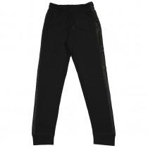 Спортивные брюки Hugo Boss J24462-09B