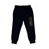 Спортивные брюки Hugo Boss J24623-09B