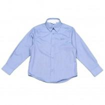 Рубашка Hugo Boss J25767-880