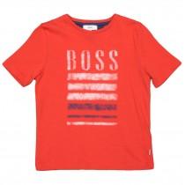 Футболка Hugo Boss J25814-97E