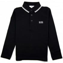 Поло Hugo Boss J25C85-849