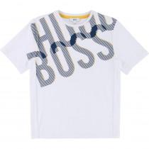 Футболка Hugo Boss J25D17-10B