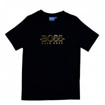 Футболка Hugo Boss J25E51-09B