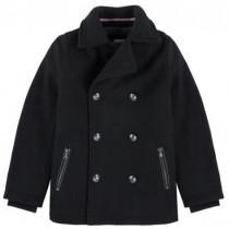 Пальто Hugo Boss J26345-09B