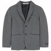 Пиджак Hugo Boss J26346-A80