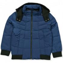 Куртка Hugo Boss J26358-811