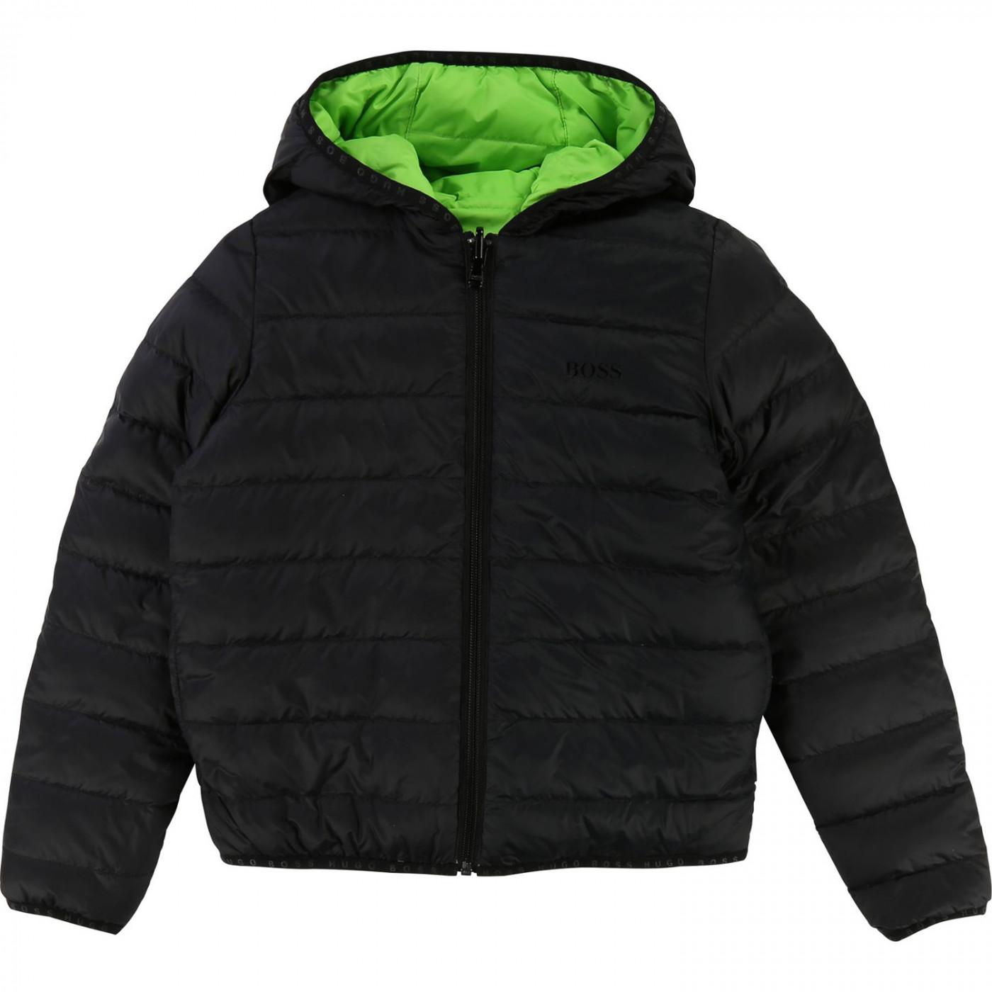 Куртка Hugo Boss J26361-09B