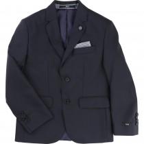 Пиджак Hugo Boss J26T07-862