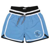 Плавательные шорты Karl Lagerfeld Kids Z20037-75L