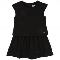 Платье Karl Lagerfeld Kids Z12073-09B