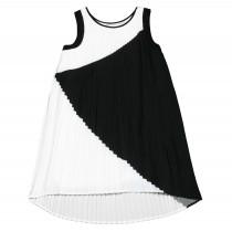 Платье Karl Lagerfeld Kids Z12080-N50