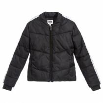 Куртка Karl Lagerfeld Kids Z16052-09B