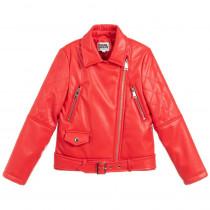 Куртка Karl Lagerfeld Kids Z16067-97E