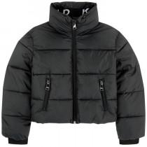 Куртка Karl Lagerfeld Kids Z16072-09B