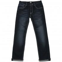 Джинсы Karl Lagerfeld Kids Z24060-Z10