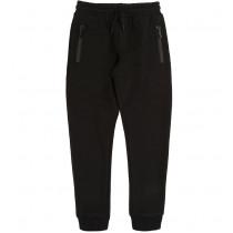 Спортивные брюки Karl Lagerfeld Kids Z24082-09B