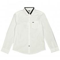 Рубашка Karl Lagerfeld Kids Z25134-10B