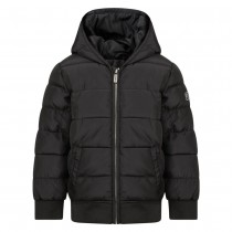 Куртка Karl Lagerfeld Kids Z26019-09B