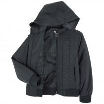 Куртка Karl Lagerfeld Kids Z26026-09B