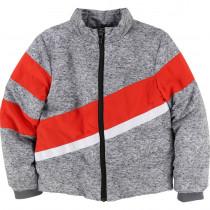 Куртка Karl Lagerfeld Kids Z26042-X20