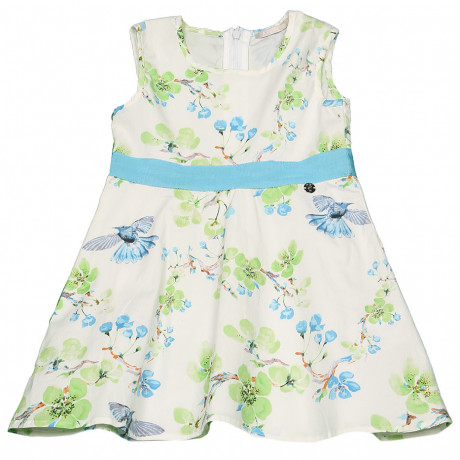 Платье Aygey