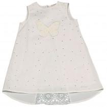Платье Aygey KDJS7440-AY003