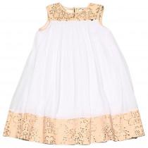 Платье Aygey KDJS7477-AY003
