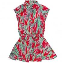 Платье Kenzo KF30005-76