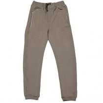 Спортивные брюки Kenzo KG23014-27