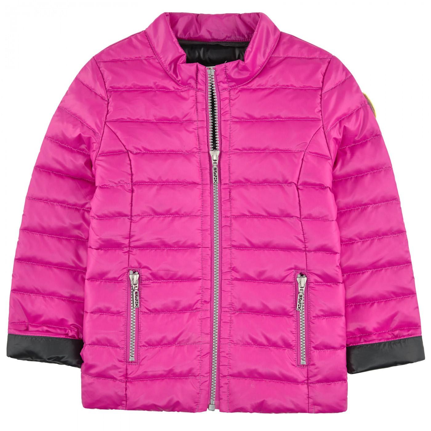 Куртка Kenzo KG42015-33