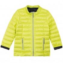Куртка Kenzo KG42015-73