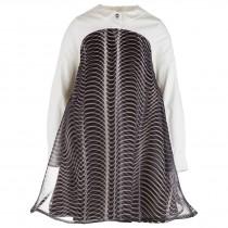 Платье Kenzo KG30005-02