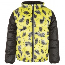 Куртка Kenzo KG42004-73