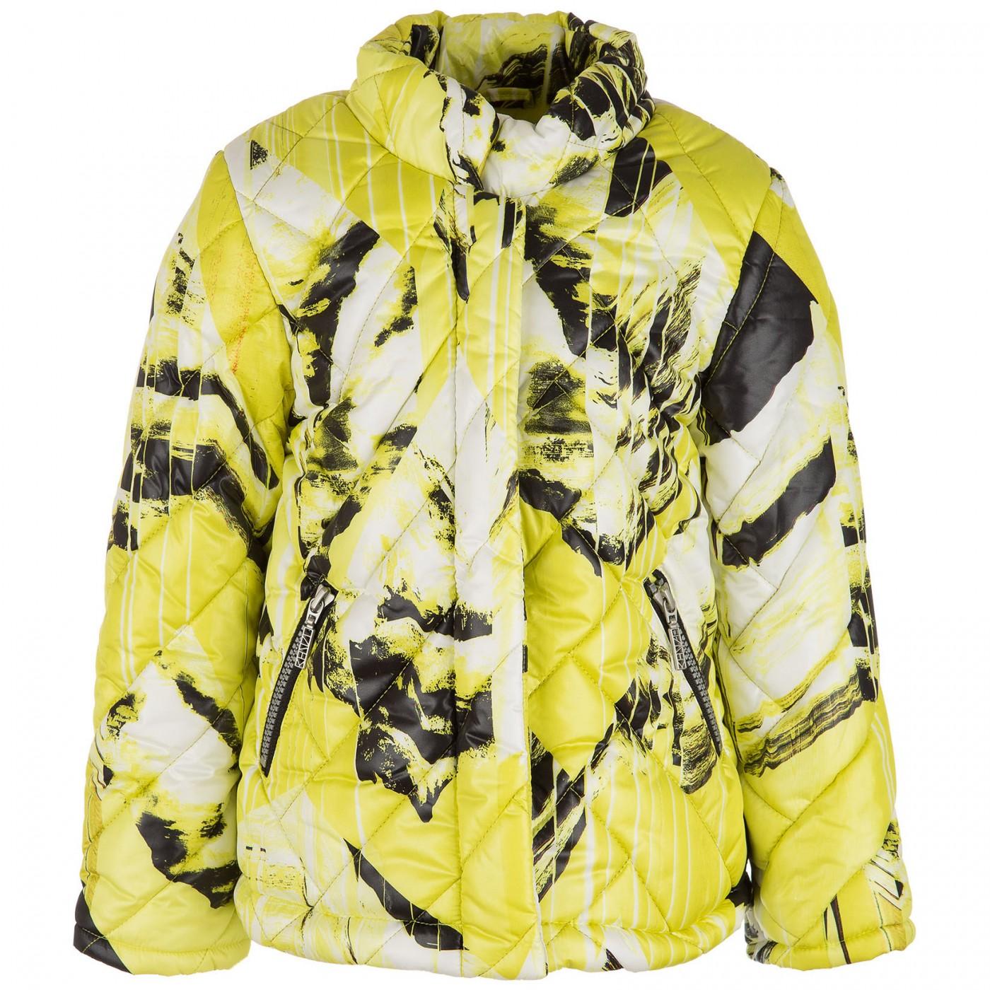 Куртка Kenzo KG42025-73
