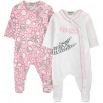Пижама Kenzo KH99101-31