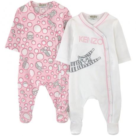 Пижама Kenzo