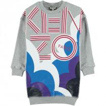 Платье Kenzo KK30178-20