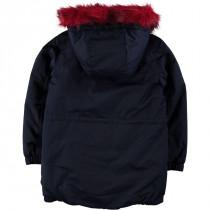 Пальто Kenzo KK44018-49