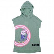 Футболка Kenzo KL10118-54