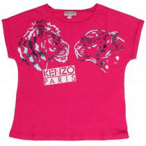 Футболка Kenzo KL10148-35