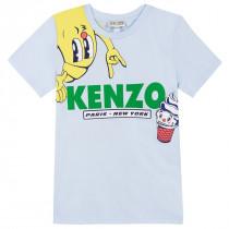 Футболка Kenzo KL10558-42