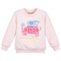 Толстовка Kenzo KL15057-320