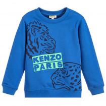 Толстовка Kenzo KL15608-44